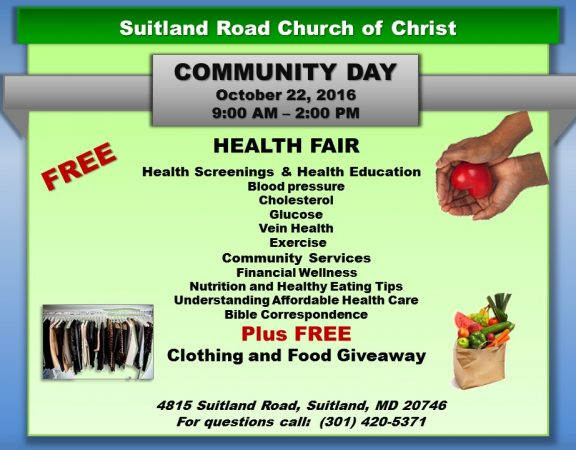 srcoc-community-day-flyer-10-22-16